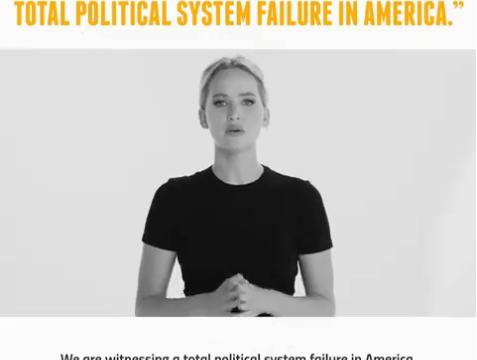 America is BROKEN!