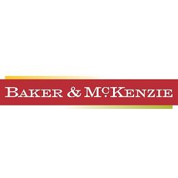 Baker & Mackenzie