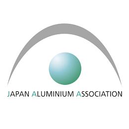 Japan Aluminium Association