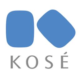 KOSE Corp,