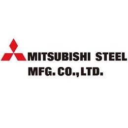 Mitsubishi Steel Mfg. Co., Ltd.