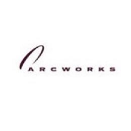 Arcworks