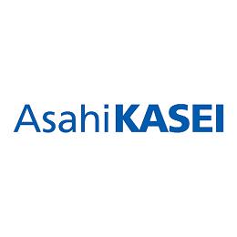 Asahi Kasei Medical Co., Ltd.