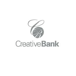 CreativeBank, Inc.