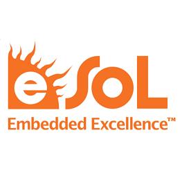 eSOL Co., Ltd.