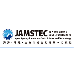Japan Agency for Marine-Earth Science and Technology