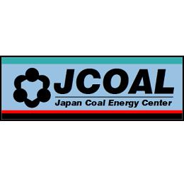 Japan Coal Energy Center