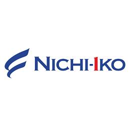Nichi-Iko Pharmaceutical Co., Ltd.