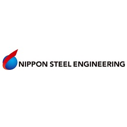 Nippon Steel Engineering