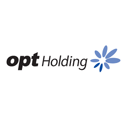 OPT Holding