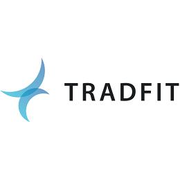 TradFit Co., Ltd.