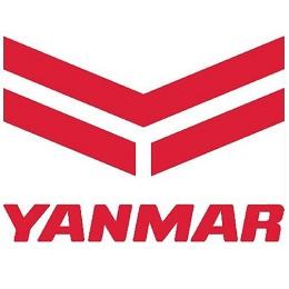 Yanmar Co., Ltd.